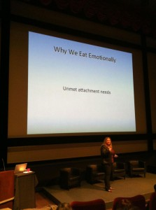 Emotional Eating Presentation